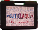PoliticlaquesBoite